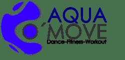 Aqua Move Logo